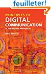 Principles of Digital Communication:...