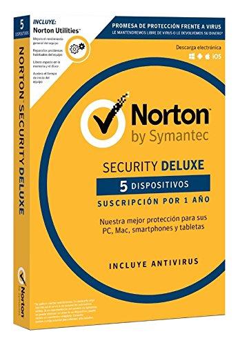 norton-devices-special-card-mm-bundle