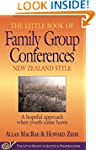 Little Book of Family Group Conferenc...