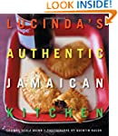 Lucinda's Authentic Jamaican Kitchen
