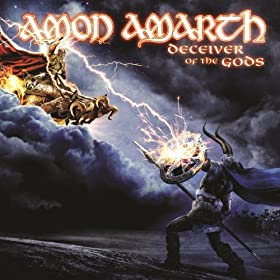 Deceiver of the Gods