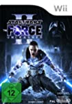 Star Wars: The Force Unleashed 2 [Imp...