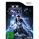 "Star Wars: The Force Unleashed 2von ""LucasArts"""