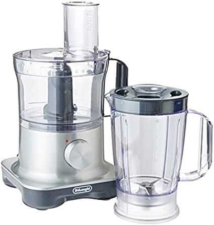Delonghi DFP250 Food Processor