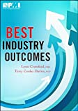 img - for Best Industry Outcomes book / textbook / text book