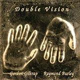 Double Vision by Gordon Giltrap