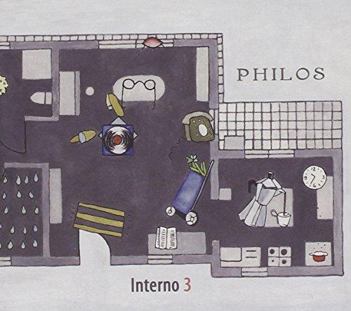 interno-3
