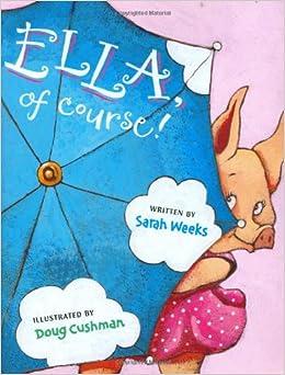 Ella 4 coursework help