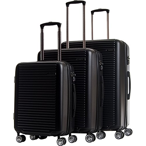 calpak-tustin-hardside-expandable-3-piece-luggage-set-black