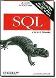SQL Pocket Guide (1449394094) by Gennick, Jonathan