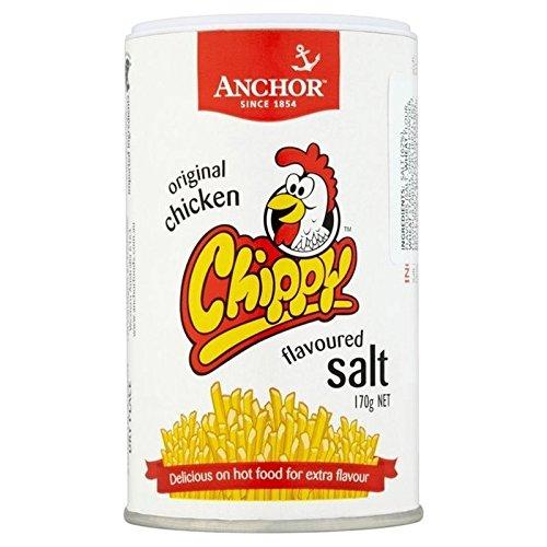 anchor-pollo-original-de-170g-de-sal-fish-and-chips