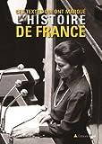 """Afficher """"Les Grands textes qui ont marqué l'Histoire de France"""""""
