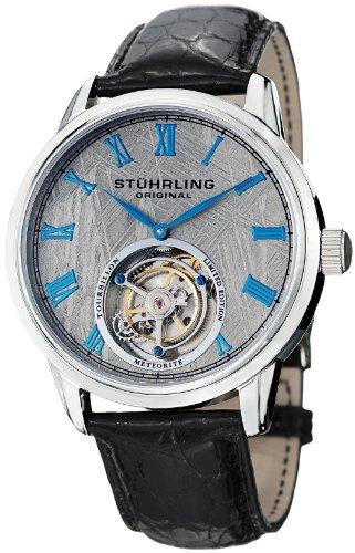 Stuhrling Original 536.3315X2