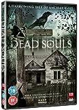 Dead Souls [DVD]