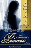 img - for The Carpenter's Princess book / textbook / text book