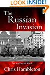 The Russian Invasion (Ezekiel Watch B...