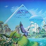 ASIA alpha LP