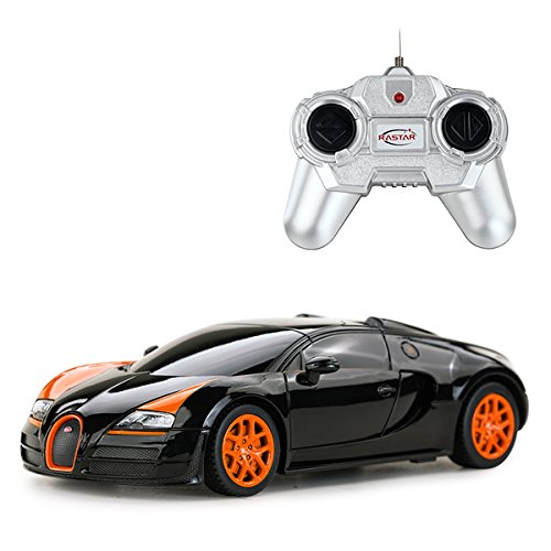 licensed-bugatti-veyron-164-grand-sport-vitesse-rc-car-124-scale-rastar-rtr-colors-may-vary-authenti