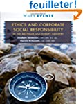 Ethics and Corporate Social Responsib...