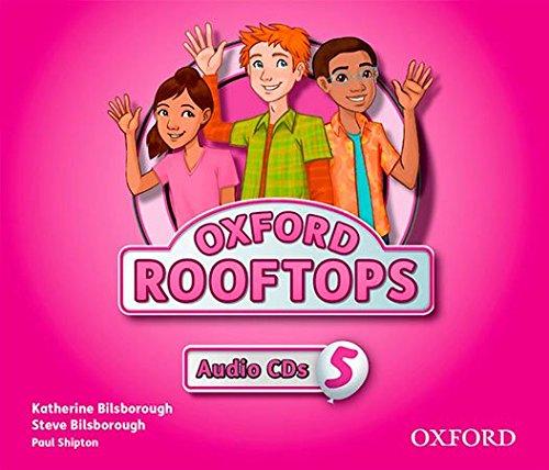 Rooftops 5: Class CD (4)