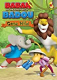Babar & The Adventures of Badou: Gone Wild [DVD] [2010] [Region 1] [US Import] [NTSC]