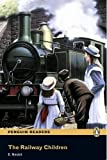 Railway Children Book & MP3 Pack: Level 2 (Penguin Readers (Graded Readers))