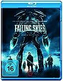 Falling Skies - Staffel 3 [Blu-ray]