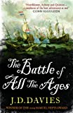 The Battle of All the Ages (Matthew Quintons Journals 5)