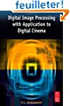 Digital Image Processing with Applica...