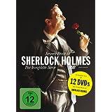 Sherlock Holmes - Die