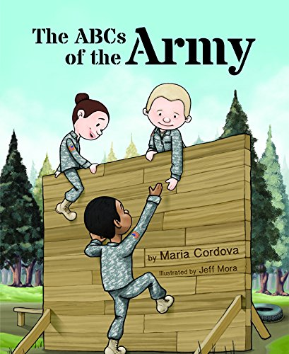 The-ABCs-of-the-Army