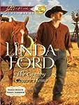 The Cowboy Comes Home (Three Brides f...