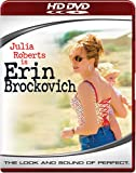 Erin Brockovich [HD DVD] [2000] [US Import]