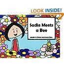 Sadie Meets a Bee