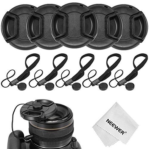 neewerr-58mm-kameraobjektiv-kappe-objektivdeckel-set-fur-canon-rebel-t5i-t4i-t3i-t3-t2i-t1i-xt-xti-x