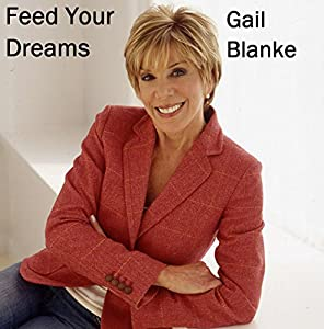 Monday Morning Motivators: Feed Your Dreams Audiobook