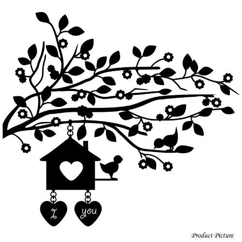 tree-trees-tree-branch-tree-branches-flowering-tree-birdhouse-birdhouses-bird-birds-love-59cm-x-54-c