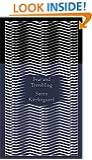 Penguin Classics Fear and Trembling: Dialectical Lyric By Johannes De Silentio