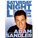 SNL: Best of Adam Sandler
