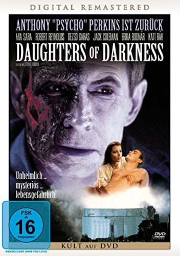 daughter-of-darkness-by-anthony-perkins