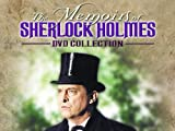 The Memoirs of Sherlock Holmes Season 1