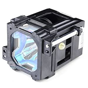JVC DLA-RS1 Replacement Projector Lamp BHL-5009-S