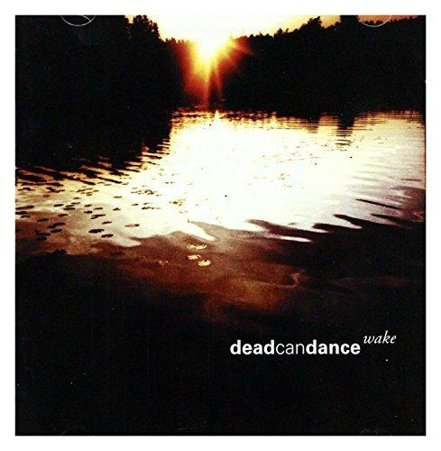 DEAD CAN DANCE - Wake - Best Of Dead Can Dance - Zortam Music