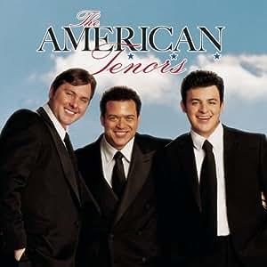 American Tenors