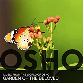 : Garden of the Beloved: Music from the World of Osho: MP3 Downloads