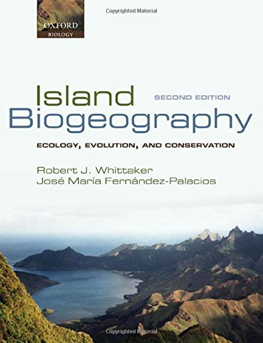 island-biogeography-ecology-evolution-and-conservation