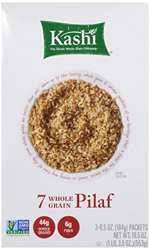 kashi-7-whole-grains-cereal-pilaf-195-oz