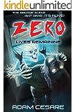 Zero Lives Remaining