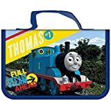 Thomas Coloración Bolsa