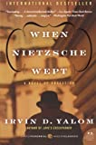 www.payane.ir - When Nietzsche Wept: A Novel of Obsession (P.S.)